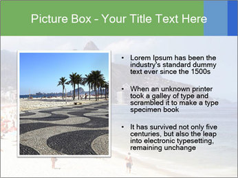 0000079511 PowerPoint Templates - Slide 13