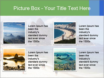 0000079511 PowerPoint Template - Slide 14