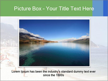 0000079511 PowerPoint Template - Slide 15