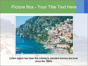 0000079511 PowerPoint Template - Slide 16