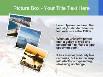 0000079511 PowerPoint Templates - Slide 17