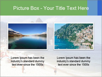 0000079511 PowerPoint Templates - Slide 18