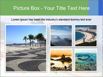 0000079511 PowerPoint Templates - Slide 19