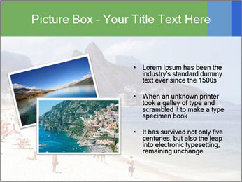 0000079511 PowerPoint Templates - Slide 20