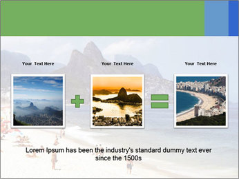 0000079511 PowerPoint Template - Slide 22