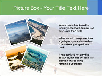0000079511 PowerPoint Templates - Slide 23