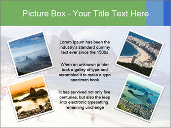 0000079511 PowerPoint Templates - Slide 24