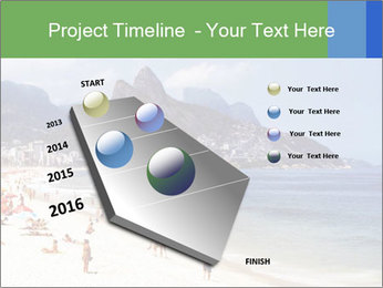 0000079511 PowerPoint Templates - Slide 26