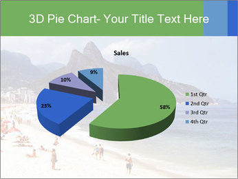 0000079511 PowerPoint Template - Slide 35