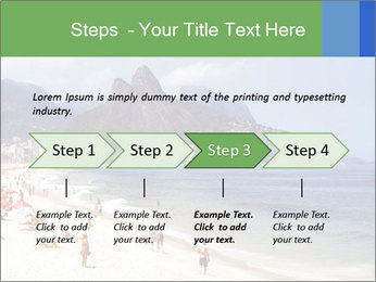 0000079511 PowerPoint Template - Slide 4
