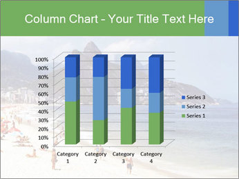 0000079511 PowerPoint Template - Slide 50