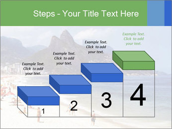 0000079511 PowerPoint Template - Slide 64