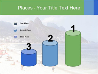 0000079511 PowerPoint Template - Slide 65