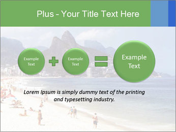 0000079511 PowerPoint Template - Slide 75