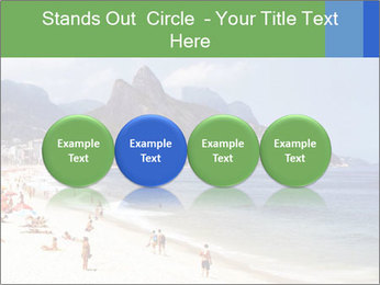 0000079511 PowerPoint Template - Slide 76