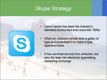 0000079511 PowerPoint Template - Slide 8