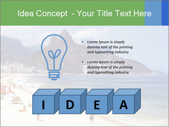 0000079511 PowerPoint Template - Slide 80