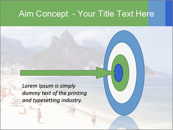 0000079511 PowerPoint Template - Slide 83