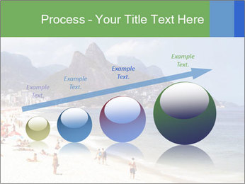 0000079511 PowerPoint Templates - Slide 87