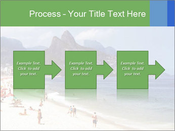 0000079511 PowerPoint Template - Slide 88