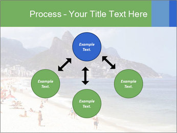 0000079511 PowerPoint Template - Slide 91