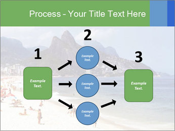 0000079511 PowerPoint Templates - Slide 92