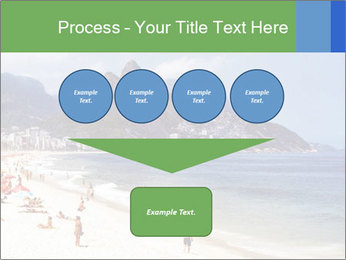 0000079511 PowerPoint Template - Slide 93