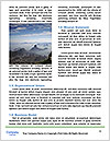 0000079511 Word Template - Page 4