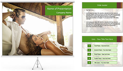 0000079512 PowerPoint Template