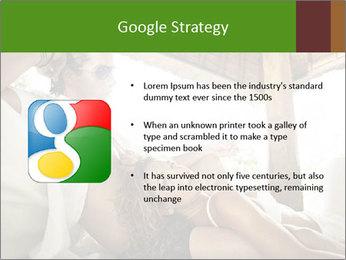 0000079512 PowerPoint Template - Slide 10