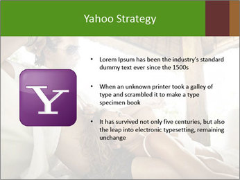0000079512 PowerPoint Template - Slide 11