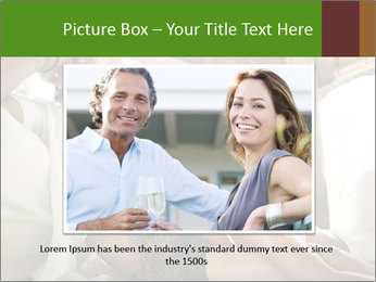 0000079512 PowerPoint Template - Slide 15