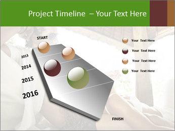 0000079512 PowerPoint Template - Slide 26