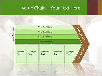 0000079512 PowerPoint Template - Slide 27