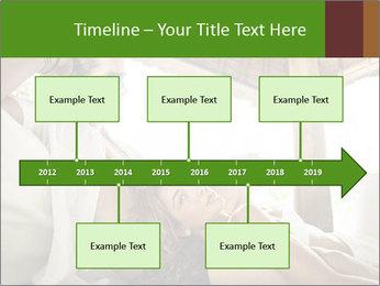 0000079512 PowerPoint Template - Slide 28