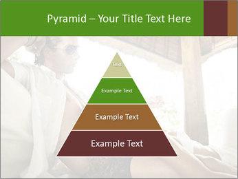 0000079512 PowerPoint Template - Slide 30