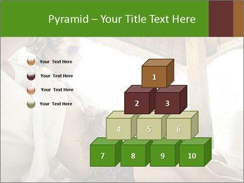 0000079512 PowerPoint Template - Slide 31
