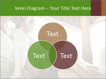 0000079512 PowerPoint Template - Slide 33
