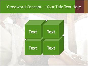 0000079512 PowerPoint Template - Slide 39