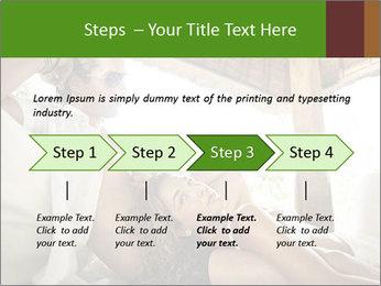 0000079512 PowerPoint Template - Slide 4