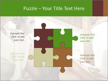 0000079512 PowerPoint Template - Slide 43