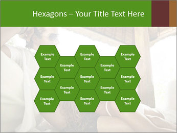 0000079512 PowerPoint Template - Slide 44