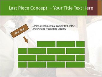 0000079512 PowerPoint Template - Slide 46