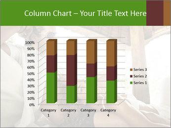 0000079512 PowerPoint Template - Slide 50