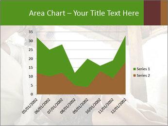 0000079512 PowerPoint Template - Slide 53
