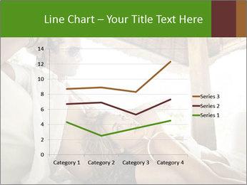 0000079512 PowerPoint Template - Slide 54