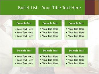 0000079512 PowerPoint Template - Slide 56