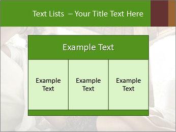 0000079512 PowerPoint Template - Slide 59