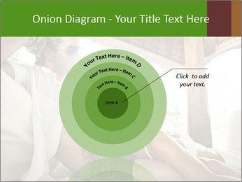 0000079512 PowerPoint Template - Slide 61