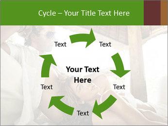 0000079512 PowerPoint Template - Slide 62